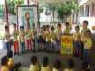 Best English Medium School in Ahmedabad
