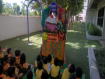 English Medium School in Ahmedabad